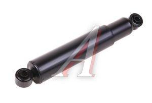 Амортизатор ВАЗ-2123 задний масляный KYB 444267, 2123-2915004