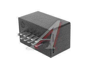 Реле контроля исправности ламп ВАЗ-2108-2115 АВАР 4412.3747/ 4452.3747, 4452.3747