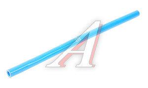 Патрубок КАМАЗ-ЕВРО бачка расширительного синий силикон (L=440мм,d=12) 54115-1311067-01, 54115-1311067