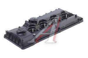 Крышка клапанная ЗМЗ-40524 ЕВРО-4 пластик 40624.1007210-10