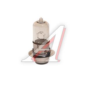 Лампа M5 18/18W P15d-25-1 12V NARVA 42001, N-42001
