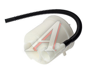 Фильтр топливный TOYOTA Yaris (05-11) JS ASAKASHI FS6303A, N1332100, 23300-21030