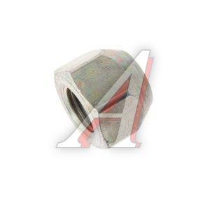 Гайка колеса ГАЗ-2410,31029 М14х1.5х18 ЭТНА 45 9563 1725, 4595631-725