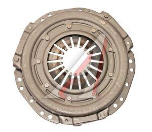 Корзина сцепления УАЗ-469,3741,3303 лепестковая ТРИАЛ 451-1601090