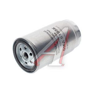 Фильтр топливный КАМАЗ тонкой очистки ЕВРО-2,4,5 DIFA 6W24.064.00, 6105К