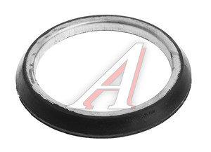 Кольцо КАМАЗ башмака балансира уплотнительное 5320-2918180