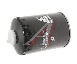 Фильтр топливный ЗИЛ-5301,МТЗ тонкой очистки (дв.ММЗ-245) ЭКОФИЛ ФТ020-1117010, EKO-036
