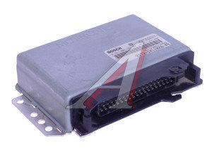 Контроллер ВАЗ-2112 BOSCH 2112-1411020-40, 0 261 207 174