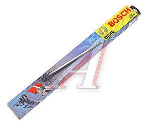 Щетка стеклоочистителя 280мм задняя Rear BOSCH 3397008634