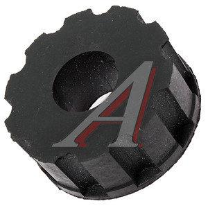 Подушка УРАЛ коробки раздаточной ПФ АМТ 5323-1801030