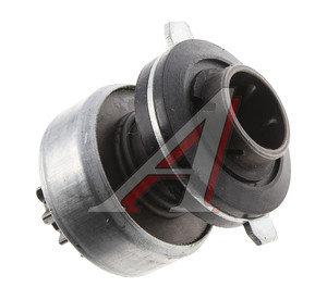 Привод стартера ВАЗ-2101-2107 (на стартер ЗИТ) БАТЭ СТ221-3708600-01, 2101-3708620
