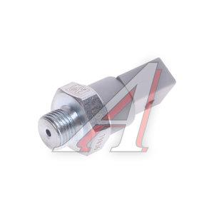 Датчик давления масла MERCEDES Actros DIESEL TECHNIC 462939, 46172/77853/462939SP, A0001539932