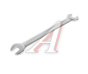 Ключ рожковый 8х10мм L=140мм JTC JTC-GD0810,