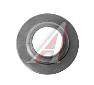 Шайба ЗИЛ-130 пружины клапана АМО ЗИЛ 130-1007023-А