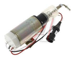 Клапан электромагнитный ПАЗ управления ТНВД 24V РОДИНА ЭМ 19-01, ЭМ-19-01