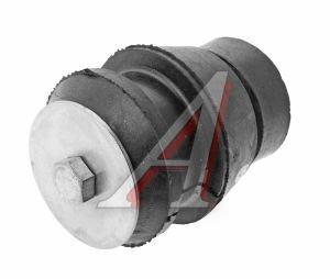 Опора двигателя ГАЗ-3307,53-12 передняя в сборе 53-12-1001020/44, 53-12-1001020