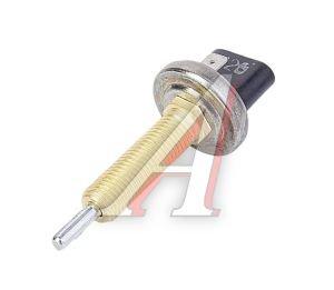 Выключатель стоп-сигнала ВАЗ-2101-2107,ГАЗ-3307 ОКТЭП ВК 412, 2101-3720000
