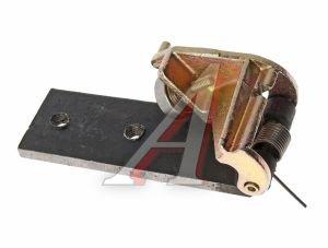Механизм ГАЗ-2705 открывания двери средней направляющий в сборе 2705-6426150СБ, 2705-6426150
