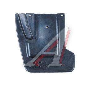Брызговик УАЗ-3160,3163 Патриот задний левый 3160-8404421, 3160-00-8404421-00