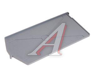 Разделитель для лотка складского 280х140мм продольный IPLAST IP-363753