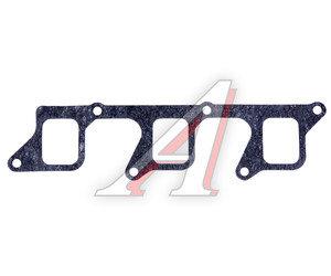 Прокладка ЯМЗ-650.10 коллектора впускного РД 650.1115026