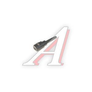 Жиклер VAG омывателя стекла лобового OEM 3B9955985A, 110596055