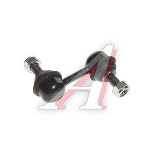 Стойка стабилизатора SUBARU Impreza (00-) переднего левая/правая FEBI 28199, 20470-SA001