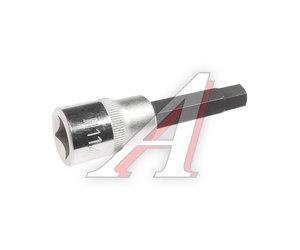 Головка для замены тормозных колодок (MERCEDES W166) JTC JTC-4338,