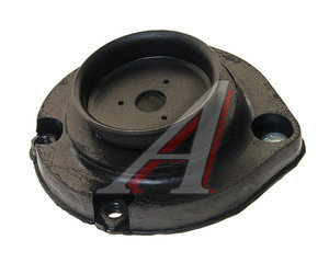 Опора амортизатора TOYOTA Corolla заднего левая/правая PATRON PSE4096