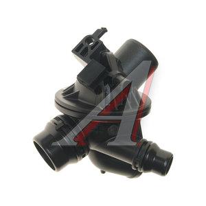 Термостат BMW 5 (F10,F11),7 (F01,F02) (97град.) MAHLE TM2197, 11537580627