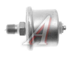 Датчик давления масла ГАЗ-31029,3302 ЗМЗ-406-10 АВТОПРИБОР 23.3829, 23.3829010   M