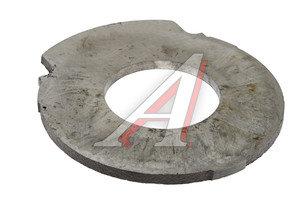 Диск тормозной МТЗ-1221 нажимной (промежуточный) металл РУП МТЗ 1522-3502037-Б