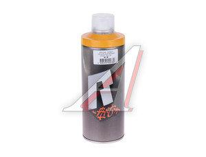 Краска для граффити сигнальный желтый 520мл RUSH ART RUSH ART RUA-1007, RUA-1007