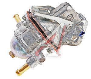 Насос топливный ВАЗ-2101-07 ДААЗ 2101-1106010Д, 21010110601000, 2101-1106010