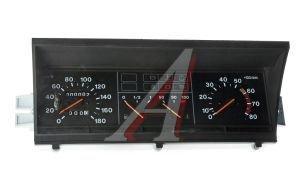 Комбинация приборов ВАЗ-21083,09 выс.панель АВТОПРИБОР 39.3801, 39.3801010, 21083-3801010