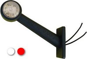 Фонарь габаритный светодиодный GMAK GMAK G06l, G06led,