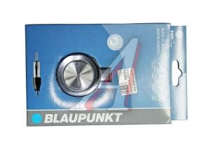 Антенна активная на стекло BLAUPUNKT BLAUPUNKT AutoFunLine,