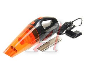 Пылесос автомобильный 12V для сухой и влажной уборки PHANTOM PH2002/110027