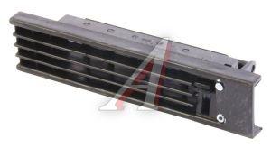 Сопло ВАЗ-21083 панели приборов боковое левое 21083-8104041