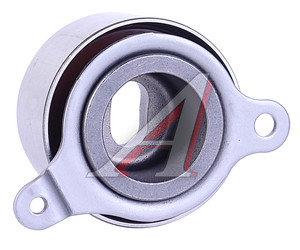 Ролик ГРМ HONDA CR-V (99-) (2.0),Civic (95-) (1.6/1.8) натяжителя OE 14510-P30-003, 24767