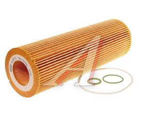 Фильтр масляный SCANIA P,G,R,T series MANN HU1077/1Z, OX562D, 2037556/2022275/1742032/1742037