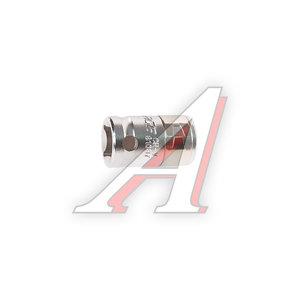 """Адаптер 3/8""""(F) 10мм FORSAGE 81037, FS-81037"""