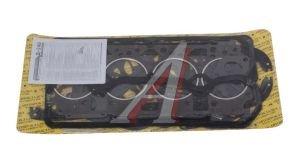 Прокладка двигателя МТЗ комплект АВТОПРОКЛАДКА Д240-ПР-У