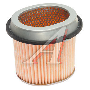 Фильтр воздушный HYUNDAI Starex H-1 (2.4),Sonata 2,3 (1.8/.20/3.0),Galloper (3.0) (JA-H07) JHF JA-H07, LX670, 28113-32510