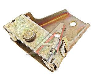 Фиксатор М-2141 замка двери задка 2141-6305090