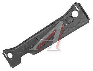 Усилитель ВАЗ-2105,06,07 панели задка АвтоВАЗ 2105-5101184, 21050510118400
