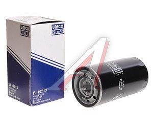Фильтр масляный IVECO EuroStar,EuroTech,EuroTrakker,Eurocargo UNICO BI10213, OC267, 1902102/1903629/1930542/61315398/98432653/2997305