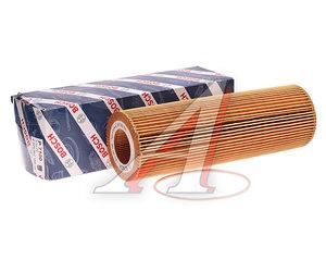 Фильтр масляный SCANIA P,G,R,T series BOSCH F026407100, OX562D, 2037556/2022275/1742032/1742037