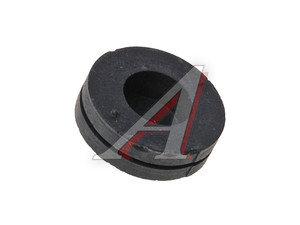 Втулка ВАЗ-2101 поперечины опоры вала карданного БРТ 2101-2202106, 2101-2202106Р