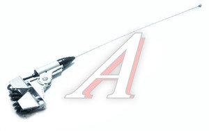 Антенна AN-133 хром FK AN-133